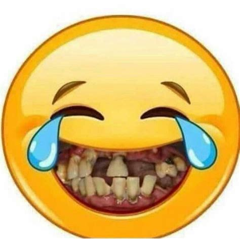 Emoji Meme - pin by حاطب ليل on اضحك pinterest emoji and emojis
