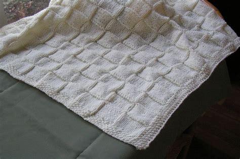 Ravelry Baby Blanket Patterns by Ravelry Ingsknits Easy Baby Blanket Knitting