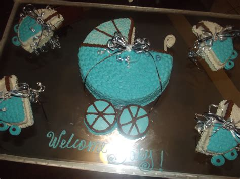 Baby Shower Carriage by Baby Carriage Baby Shower Cake Baby Shower Ideas