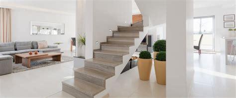 dentro casa design scale dentro casa scale di design e per arredo