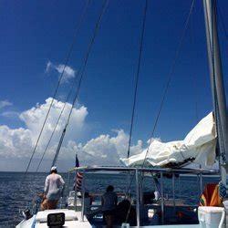 south padre island catamaran dinner cruise southern wave sailing charters 53 photos 36 reviews