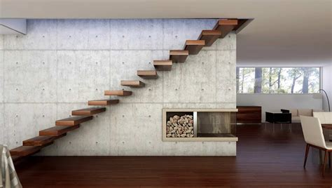 Banister Decorations Stair Railing Ideas To Improve Home Design