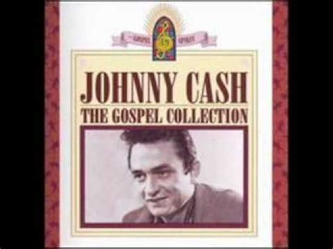 swing low johnny cash johnny cash swing low sweet chariot youtube
