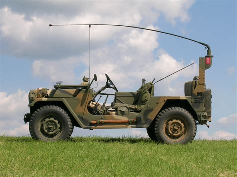 m151 mutt ford mutt m151 a2 images