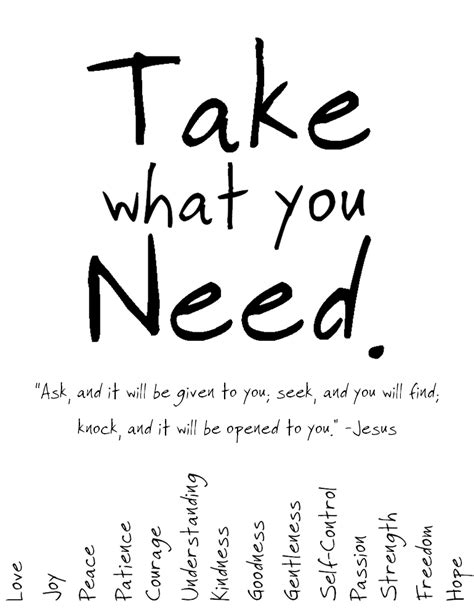 what you need to about pulling weeds out of potholes printable take what you need