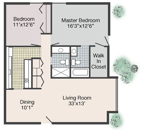 closet floor plans 100 master bathroom and closet floor plans stunning