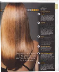 how to get brassy color out of hair causes of brassy hair color neil george