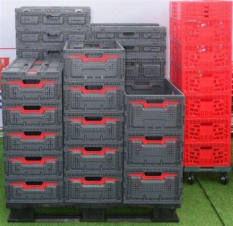 Jual Teflon Sheet Jakarta tentang plastik container sewa dan jual box plastik di