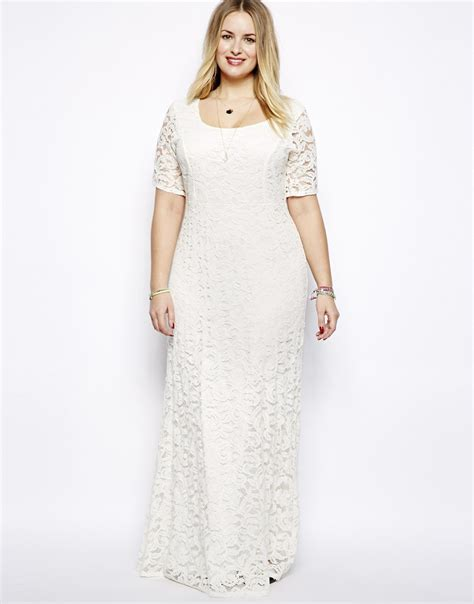 desain long dress elegan plus size 3xl 6xl wedding long dress elegant women evening