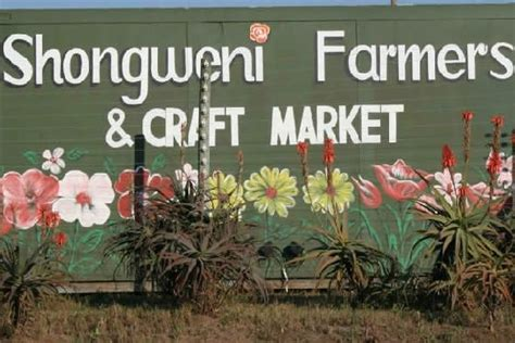 christmas baskets in south africa durban shongweni market durban south africa