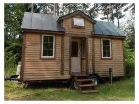 tiny houses on wheels for sale brand new tiny house on wheels for sale cabins barns