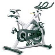 Alat Fitnes New Sport Bike Spining Bike Alat Olahraga Best Seller produits de fitness professionnels isg fitness buy