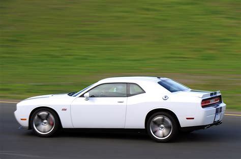 dodge lineup dodge may add barracuda model to challenger lineup