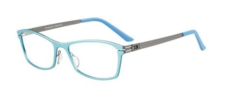 prodesign model 6915 eyeglasses all colors 3521 5021