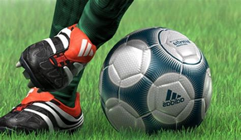 regolamento interno squadra calcio risultati semifinali torneo di calcio a sette c r a l