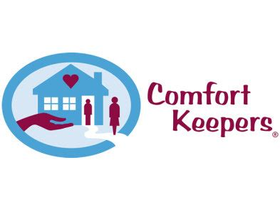 comfort keepers jobs dublin comfort keepers jobs home care assistant walkinstown in