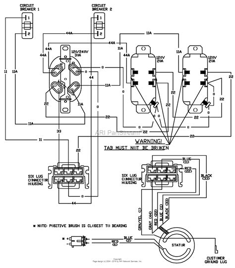 cover letter exls generac 5500 engine diagram powerbuilder developer sle