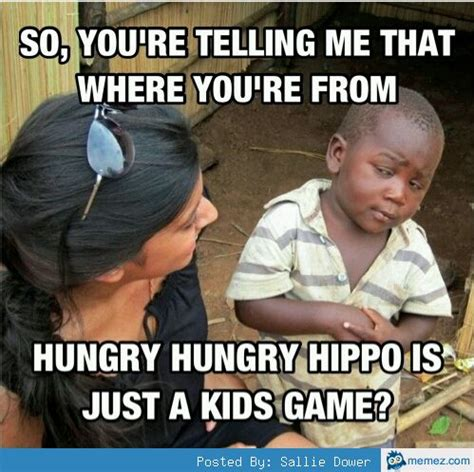 Hungry Memes - hungry hippo memes com