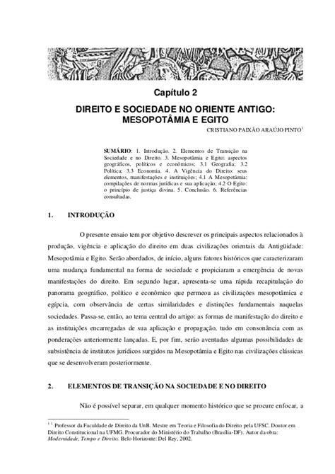 Fundamentos de historia do direito antonio carlos wolkmer