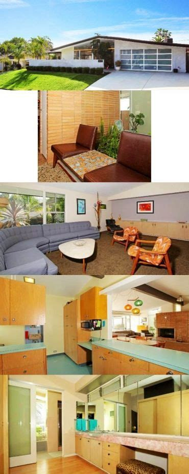 mcm home 28 images mcm family mid century homes makveov01 two amazing mcm home tours mcm 224 best time capsule mcm homes images on pinterest