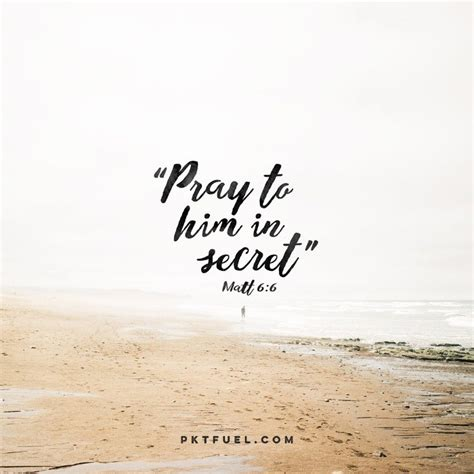 how to pray with prayer pray pocket fuel