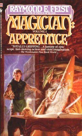 pug magician apprentice magician apprentice the riftwar saga 1 by raymond e feist reviews