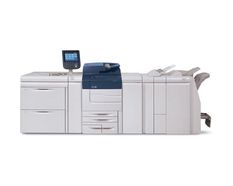 xerox color printer xerox color c60 printer toner cartridges