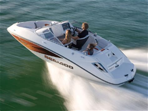 sea doo boat fuel consumption cost of running a seadoo fuel burn service etc