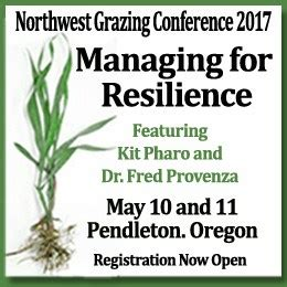 Nwa Mba Conference 2017 by What Do Cows Eat And Why On Pasture