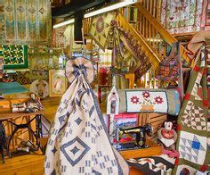 fav quilt shops blogs on quilting