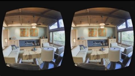 updates on matterport 3d introducing matterport vr