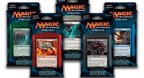 Magic The Gathering White Starter Deck by Magic The Gathering