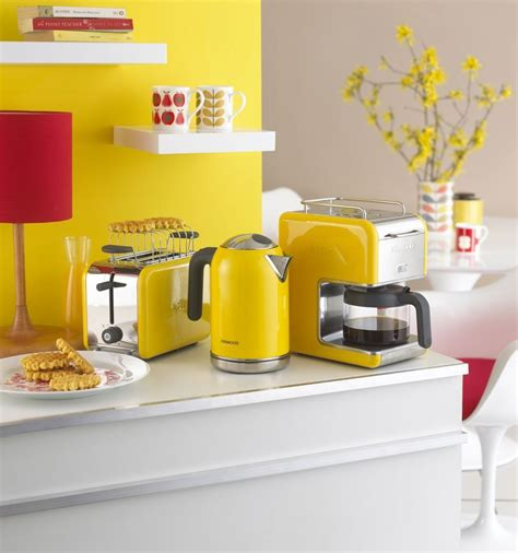 kitchen stuff yellow and black kitchen decor www imgkid com the