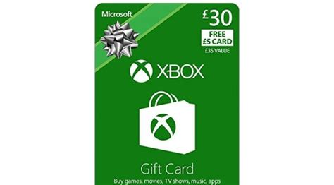 Where Can You Buy Xbox Gift Cards - buy xbox live with gift card learn about gift cards and prepaid codes