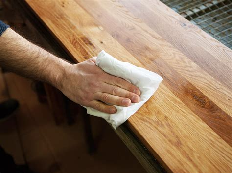 wood maintenance wooden furniture the beds