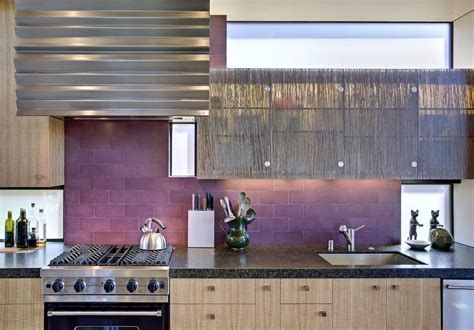 Peel And Stick Backsplashes For Kitchens Lovely Peel And Stick Tile Backsplash Decorating Ideas