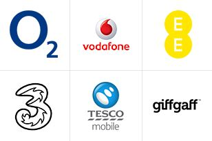 mobile phone networks uk tigermobiles compare mobile phone deals
