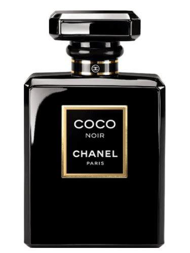 Parfum N Channel coco noir chanel perfume a fragrance for 2012