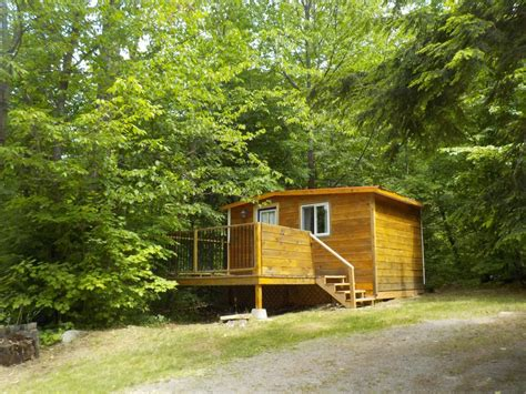 Purdy Lake Cottages by Island View Cottage Overview Available To Rent At Blue