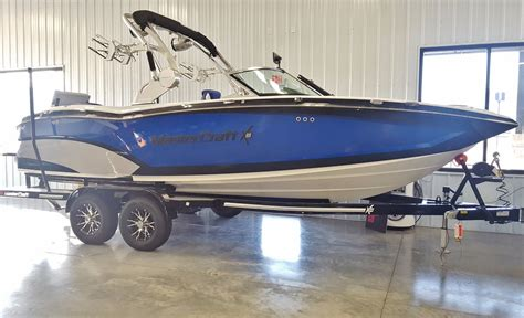 mastercraft boats for sale mastercraft x 23 boats for sale boats