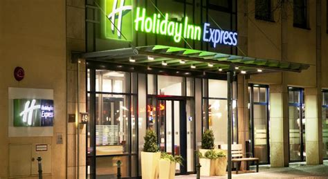 hotel inn express berlin city centre inn berlin city centre germany booking