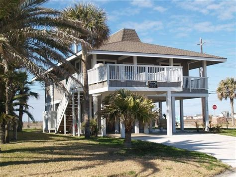 galveston house rentals by owner 1000 images about seaside cottage rentals on