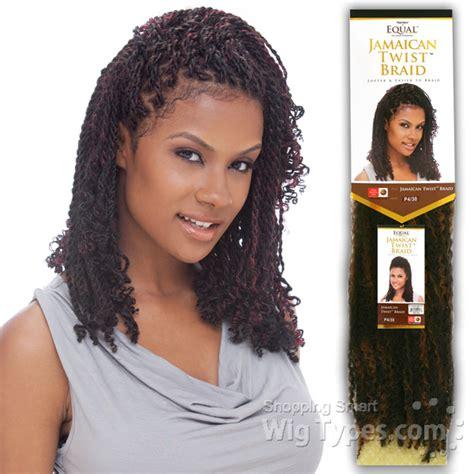 hairstylesondoesross for black jazz wave marley hair 14 quot marley braid 33 dark