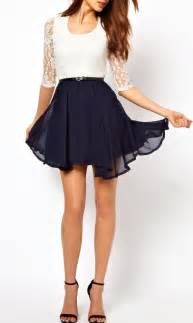 Cute dresses 07 cute cheap dresses for summer juniors and party