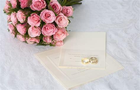Gl Ckw Nsche Zur Hochzeit by W 252 Nsche Zur Hochzeit Kostenlos Innige Gl Ckw Nsche Zur