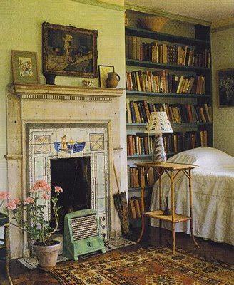 english movie bedroom empire design musing on under an acorn tree thinking