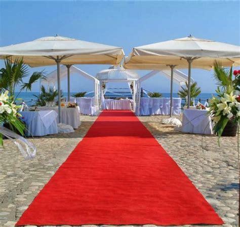Weddings in Cyprus ? Cyprus Wedding Venues & Packages