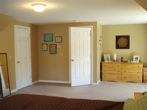 behr bedroom colors 1000 images about behr on pinterest paint colors