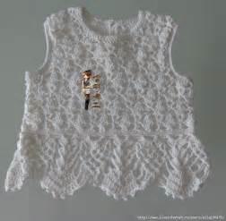 1000 images about blusas de croche on pinterest hairpin lace ems