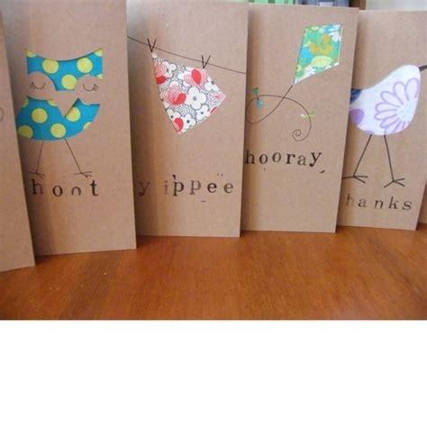 Funky Handmade Cards - funky handmade cards card ideas creative